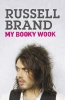 Russell Brand,My Booky Wook