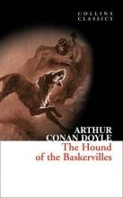 Doyle, Arthur Hound of the Baskervilles