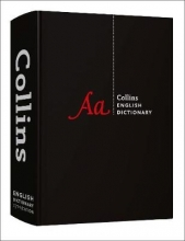 Collins Dictionaries Collins English Dictionary Complete and Unabridged