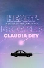 Dey, Claudia Heartbreaker