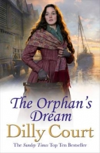 Court, Dilly Orphan`s Dream