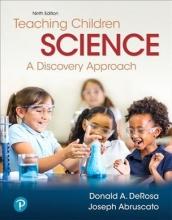 Derosa, Donald A.,   Abruscato, Joseph Teaching Children Science
