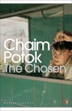 Potok, Chaim Chosen
