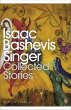Singer, Isaac Bashevis Collected Stories