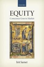 Samet, Irit Equity