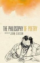 Gibson, John Philosophy of Poetry