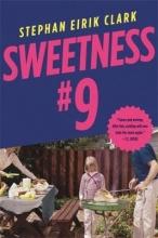 Clark, Stephan Eirik Sweetness #9