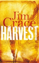 Crace, Jim Harvest