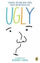 Hoge, Robert Ugly