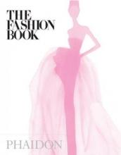 Mackrell, Alice Fashion Book