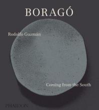 Guzman, Rodolfo Borago