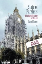 John Elsom Brexit and After
