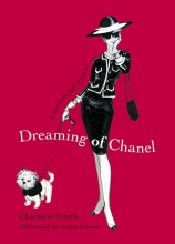 Grant,Cowan Dreaming of Chanel
