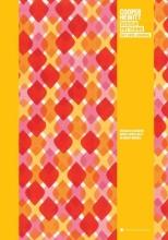 Cooper Hewitt DiamondDesign Patterns Journal