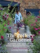 Parkinson, Arthur Pottery Gardener