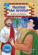 Yoffie, Barbara Thomas the Apostle