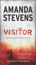 Stevens, Amanda The Visitor