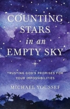 Michael Youssef Counting Stars in an Empty Sky
