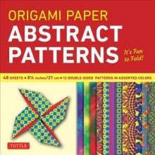 Tuttle Publishing Origami Paper