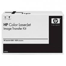 , Transfer kit HP Q7504A