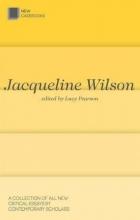 Pearson, Lucy Jacqueline Wilson