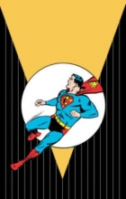Various Superman