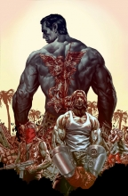 Bermejo, Lee Suiciders 1