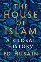 Husain, Ed The House of Islam