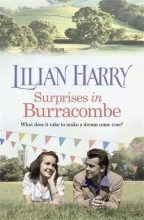 Harry, Lilian Surprises in Burracombe