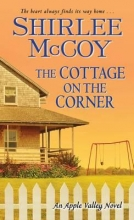 McCoy, Shirlee The Cottage on the Corner