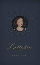 Lang Leav, Lullabies