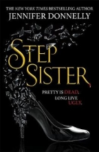 Jennifer Donnelly, Stepsister