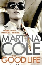 Cole, Martina Good Life