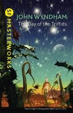 John,Wyndham Sf Masterworks Day of the Triffids