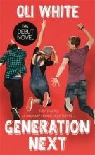 White, Oli Generation Next