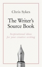 Chris Sykes The Writer`s Source Book
