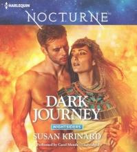 Krinard, Susan Dark Journey