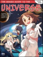 Ishikawa, Kenji The Manga Guide(TM) to the Universe