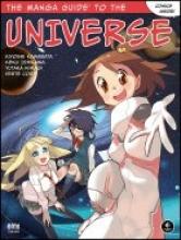 Ishikawa, Kenji The Manga Guide to the Universe