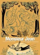 Dupuy, Philippe Monsieur Jean