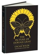 Wilde, Oscar Picture of Dorian Gray