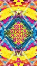 Woodstock Tribal Journal