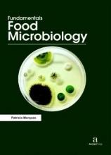 Patricia Marques Fundamentals Food Microbiology