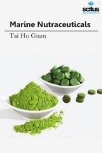 Tai Hu Guan Marine Nutraceuticals