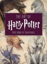 Insight Editions , The Art of Harry Potter