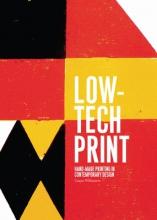 Williamson, Caspar Low-Tech Print