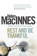 MacInnes, Helen Rest and Be Thankful