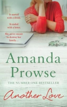 Prowse, Amanda Another Love