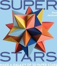 Paul Jackson , Superstars