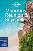 , Lonely Planet Mauritius, Reunion & Seychelles